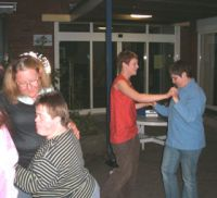 Nordwalde-2007-102